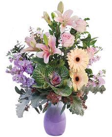 charming-meadow-floral-design-VA10719.36