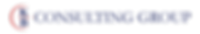 Logo KB Consulting_Horizontal Logo - Ful