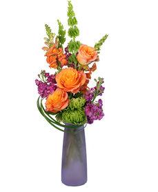 a-magnificient-mix-flower-arrangement-AO