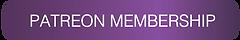 PAT MEMBERSHIP ICON-10.png