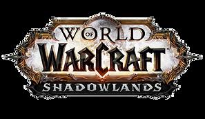 shadowlands-logo.png
