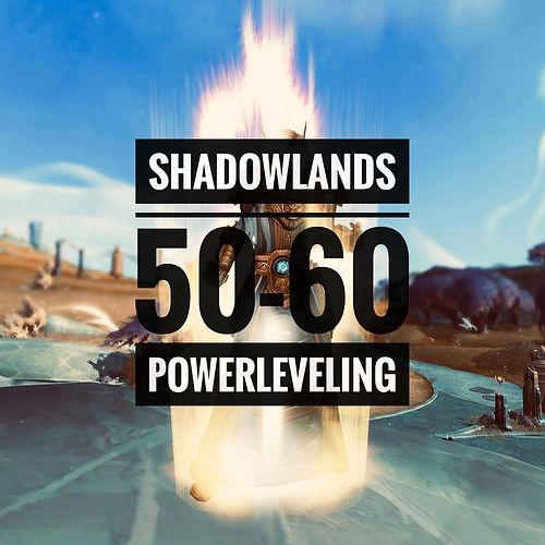 shadowlands-leveling.JPG