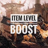 item level boost.jpeg