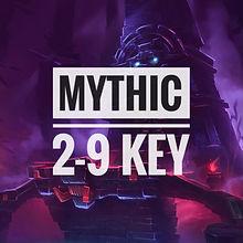 mythic 2-9.jpeg