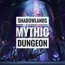 shadowlands-mythic-0.JPG