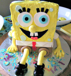 Spongebob_picmonkeyed