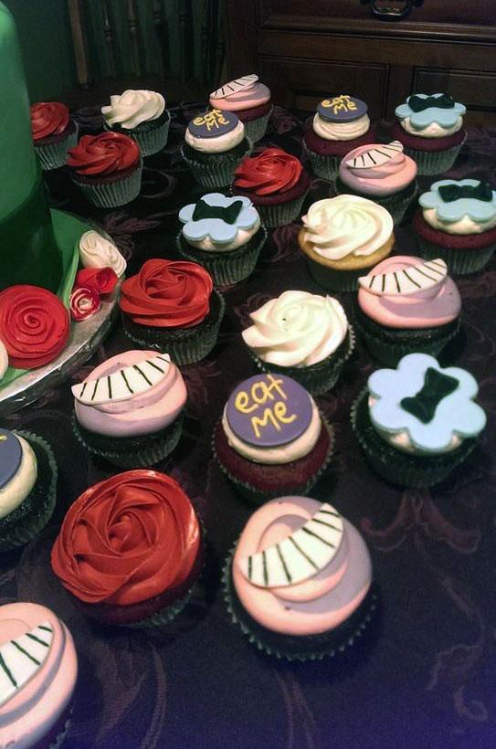 Cupcake11.jpg