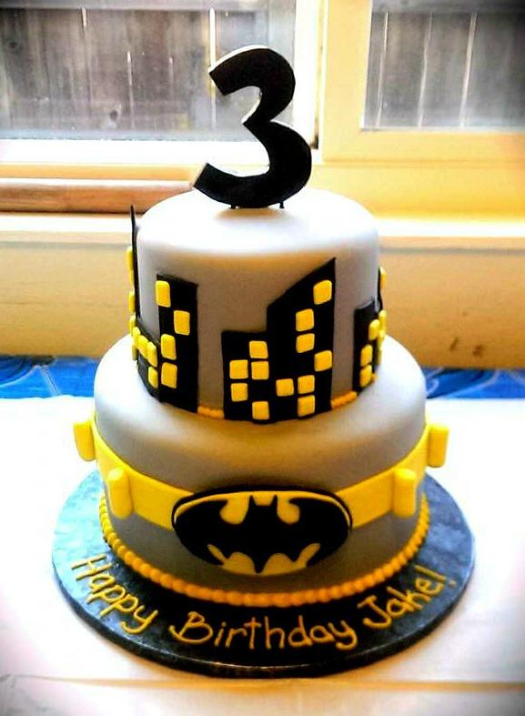 Batman_picmonkeyed