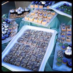 Dessert Medley.jpg