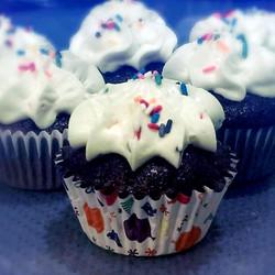 Cupcake10.jpg