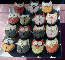 Owl%20Cupcakes_edited