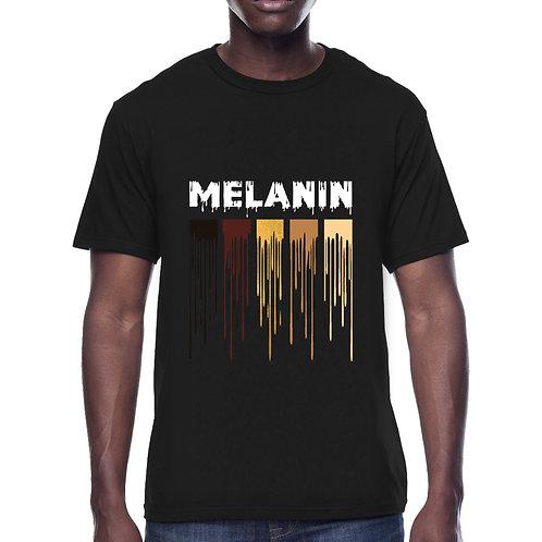 MELANIN DRIPPIN