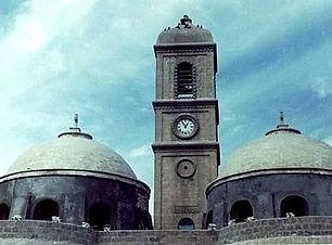 Latin_Church,_Mosul_1980s-1.jpg