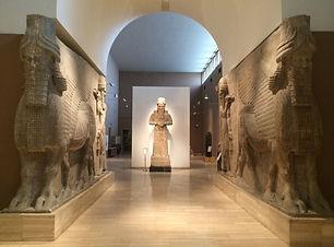 Iraq museum.jpg