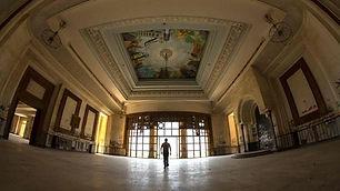 Saddam palace.jpg