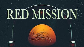 Red Mission - Short Film