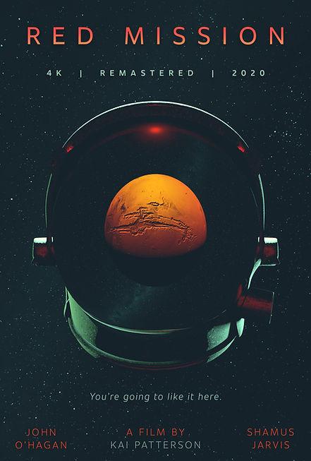 Movie Poster(4K).jpg