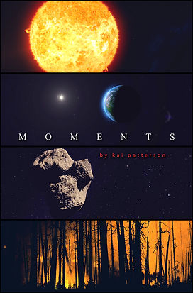Moments_Poster.jpg