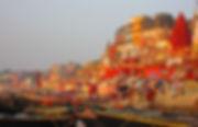 Varanasi-Ganga-Ghat2.jpg