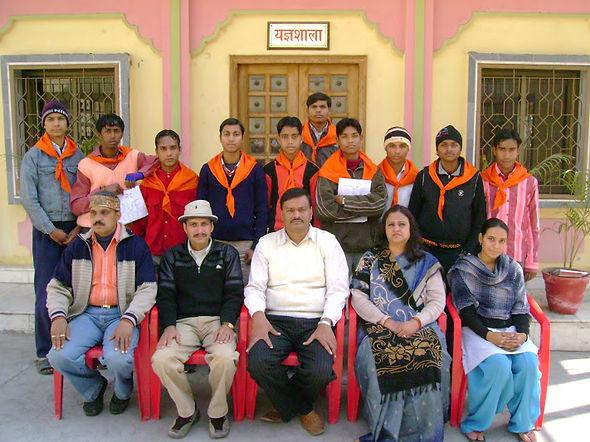 PK Siddharth with Children.jpg