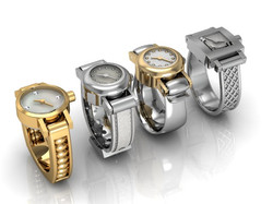 watch ring 22.jpg