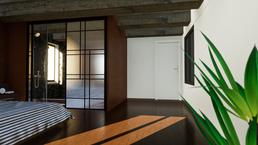 Maison à vendre : Chambre