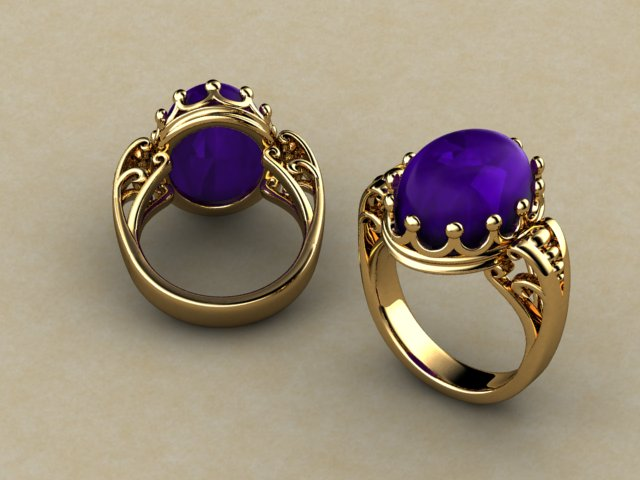 crown amethyst 09.jpg