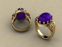 crown amethyst 09.jpg