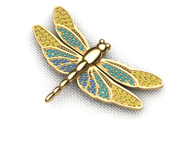 dragon fly 01.jpg
