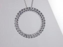 Two row circle pendant.jpg