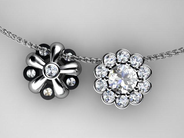 10 stone Diamond 02.jpg
