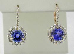 Tanzinite-Halo-earrings-W.jpg
