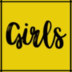 girls button.jpg
