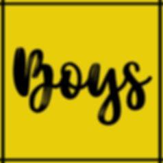 boys button.jpg