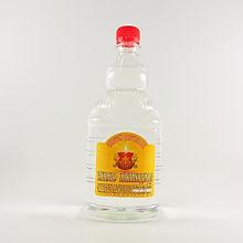 лампадное масло медхим, лампадное масло, золотой светильник, лампадное масло 1,0л, вазелиновое масло, вазелиновое медицинское масло, медхим