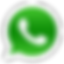 whatsapp-logo-PNG-Transparent-fi7488927x