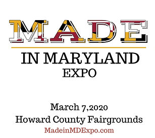 MD%20Expo%20with%20date_edited.jpg