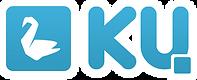 KU app