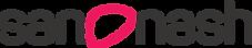 Sanonash-Logo_3x.png