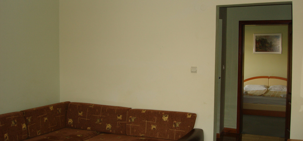 Panorama indoor 4.JPG