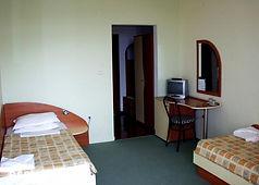 Panorama indoor 3.jpg