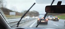 highway driving view hands wheel_edited.jpg