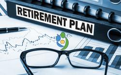 Retirement Plan acoprel.jpg