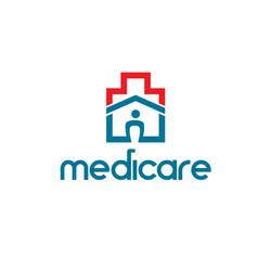 MediCare-800x800.jpg
