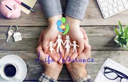 life insurance 2.jpg