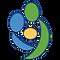 Acoprel Logo.png