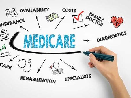 Que es Medicare?