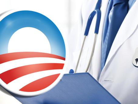 ¿Qué es ObamaCare | Qué es la Ley de Cuidados de la Salud Asequibles (Affordable Care Act)?