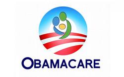 Obamacare acoprel.jpg