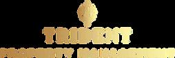 trident-property-managment-logo.png